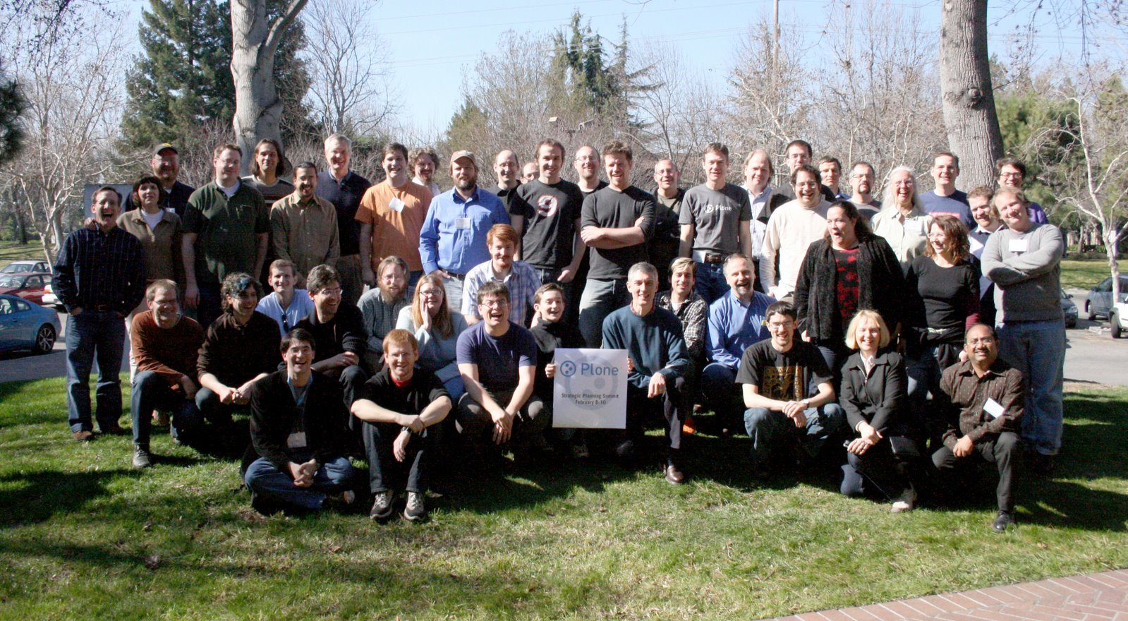 plonesummit08group.jpg